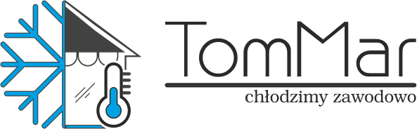Tommar Rybnik - kompleksowe wyposażenie sklepów spożywczych